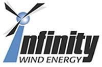 Infinity Wind Energy