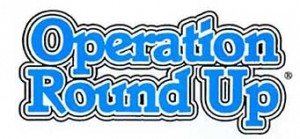 OperationRoundUp