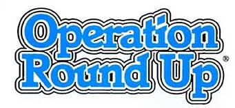 Operation Roundup