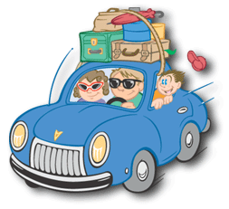 vacation-family-car