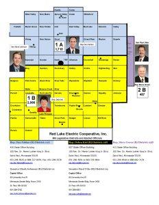 Legislative map1
