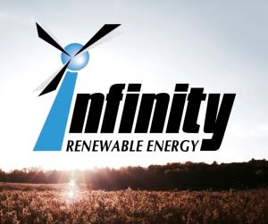 Infinity Renewable FB